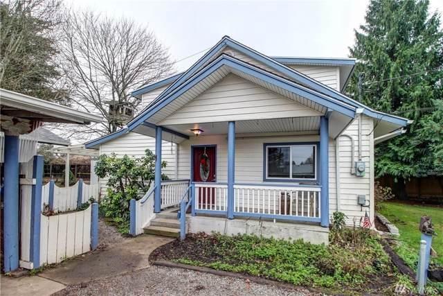 8011 E D St, Tacoma, WA 98404 (#1545384) :: Keller Williams Western Realty