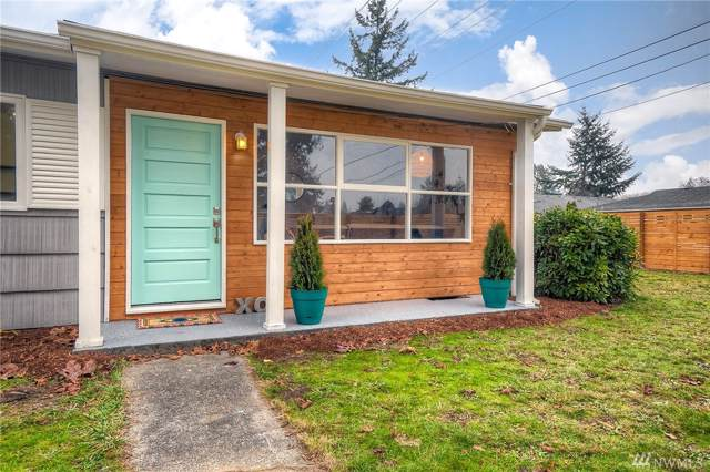 1216 NE Joy Ave, Olympia, WA 98506 (#1545385) :: Crutcher Dennis - My Puget Sound Homes