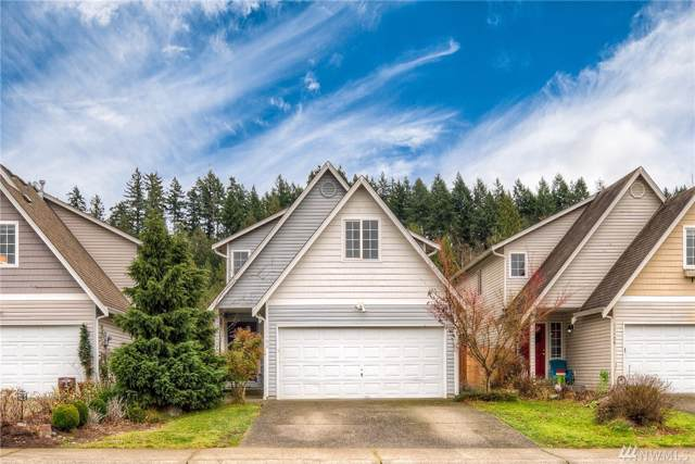 11106 185th Ave E, Bonney Lake, WA 98391 (#1545387) :: Better Homes and Gardens Real Estate McKenzie Group