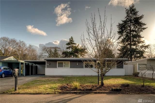 5226 Filbert Lane SW, Lakewood, WA 98499 (#1545392) :: Real Estate Solutions Group