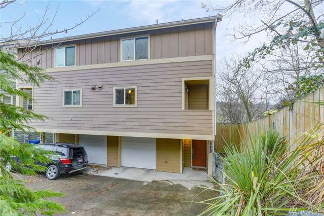 1768 19th Ave S D, Seattle, WA 98144 (#1545397) :: Northern Key Team