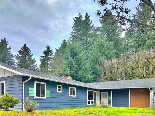 1825 S Woodlawn St, Tacoma, WA 98465 (#1545398) :: The Kendra Todd Group at Keller Williams