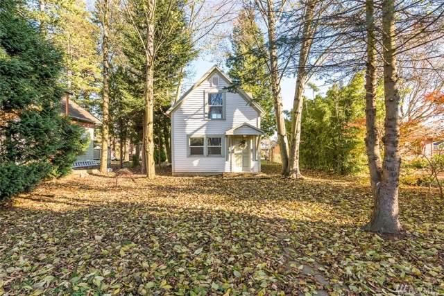 1332 Blaine Ave, Blaine, WA 98230 (#1545402) :: Lucas Pinto Real Estate Group