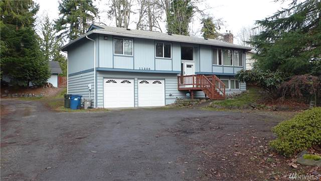11206 SE 223rd St, Kent, WA 98031 (#1545403) :: Lucas Pinto Real Estate Group