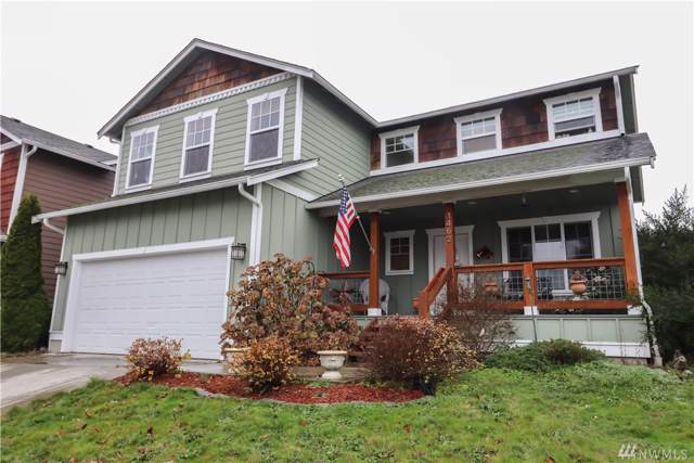 1462 SW Stremler Dr, Oak Harbor, WA 98277 (#1545423) :: Hauer Home Team