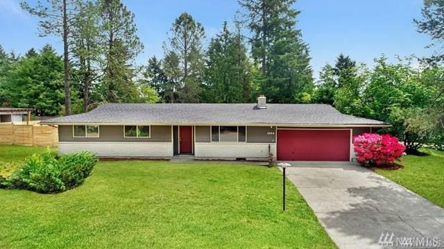 1324 Homann Dr SE, Lacey, WA 98503 (#1545424) :: Crutcher Dennis - My Puget Sound Homes