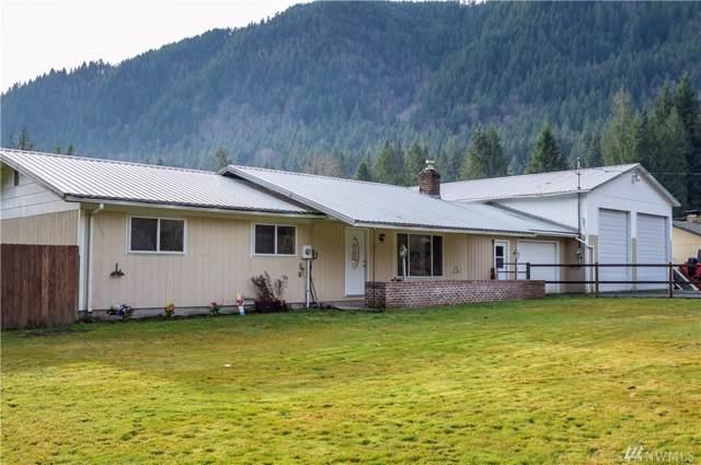 117 Davison Rd, Morton, WA 98356 (#1545432) :: Mike & Sandi Nelson Real Estate