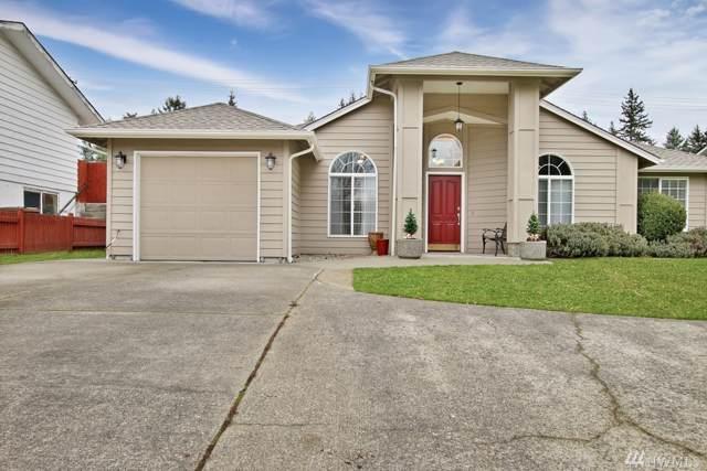1605 S Pearl St, Tacoma, WA 98465 (#1545437) :: Capstone Ventures Inc
