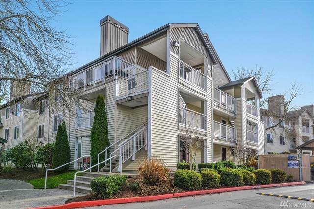 12303 Harbour Pointe Blvd T203, Mukilteo, WA 98275 (#1545442) :: Mosaic Home Group