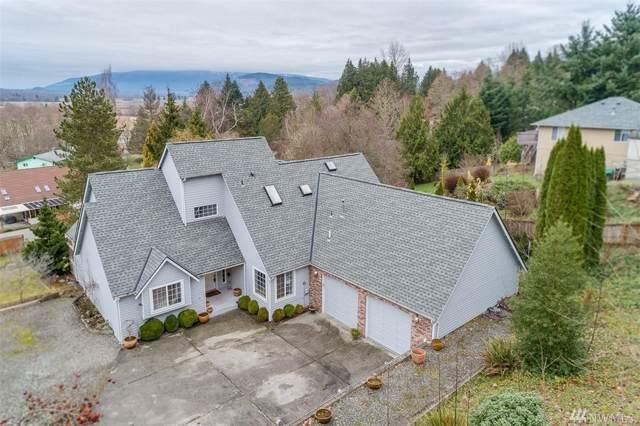 4725 Monte Vista Place, Mount Vernon, WA 98273 (#1545444) :: Ben Kinney Real Estate Team