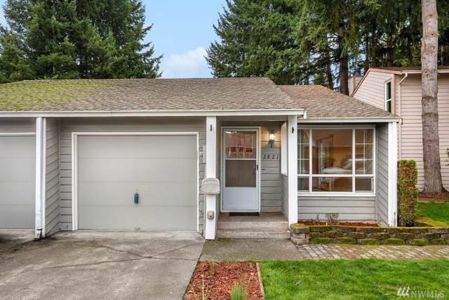2821 L St Se, Auburn, WA 98002 (#1545449) :: Lucas Pinto Real Estate Group