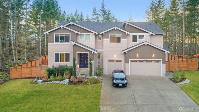 13803 190th Ave E, Bonney Lake, WA 98391 (#1545461) :: Better Homes and Gardens Real Estate McKenzie Group