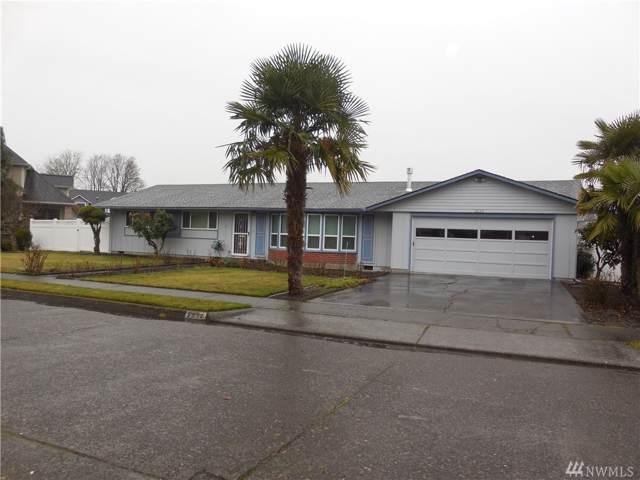 2633 Maryland St, Longview, WA 98632 (#1545465) :: KW North Seattle