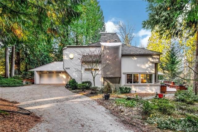 2869 W Lake Sammamish Pkwy NE, Redmond, WA 98052 (#1545468) :: Lucas Pinto Real Estate Group