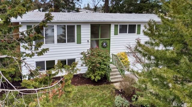 9818 S 213th Place, Kent, WA 98031 (#1545470) :: Lucas Pinto Real Estate Group