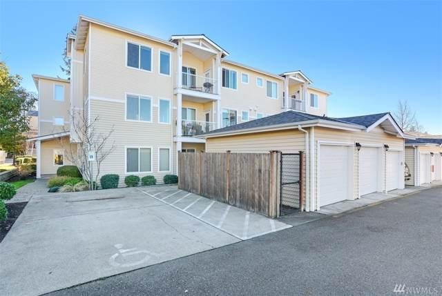 14915 38th Dr SE F1014, Bothell, WA 98012 (#1545484) :: Ben Kinney Real Estate Team
