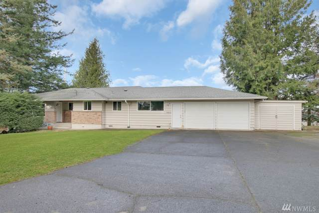 44830 283rd Ave SE, Enumclaw, WA 98022 (#1545508) :: Mosaic Home Group
