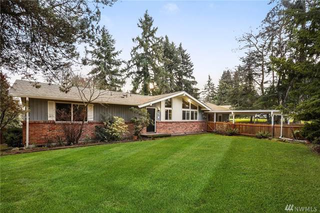7002 35th St W, University Place, WA 98466 (#1545510) :: Hauer Home Team