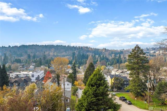 5004 Puget Blvd SW, Seattle, WA 98106 (#1545512) :: The Kendra Todd Group at Keller Williams