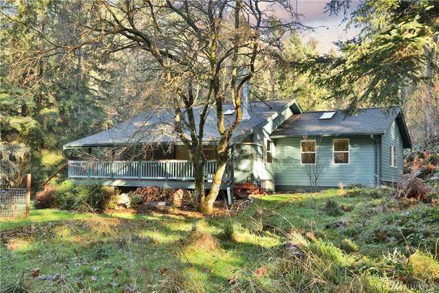 6427 Maxwelton Rd, Clinton, WA 98236 (#1545523) :: Liv Real Estate Group