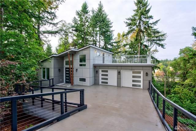 14250 SE 37 St, Bellevue, WA 98006 (#1545524) :: Ben Kinney Real Estate Team
