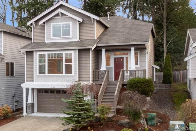 22305 68th Place W, Mountlake Terrace, WA 98043 (#1545556) :: KW North Seattle