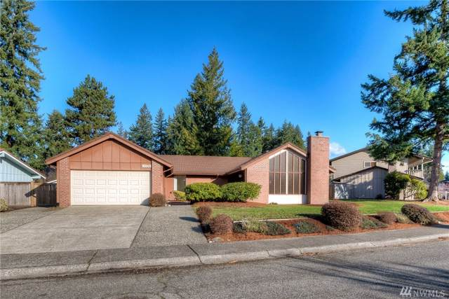 16846 142nd Ave SE, Renton, WA 98058 (#1545558) :: Commencement Bay Brokers