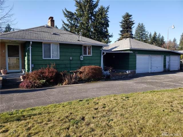 4503 72nd St E, Tacoma, WA 98443 (#1545566) :: Canterwood Real Estate Team