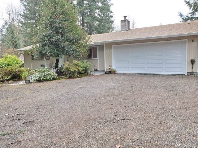 10619 Jones Rd SW, Olympia, WA 98512 (#1545578) :: Lucas Pinto Real Estate Group