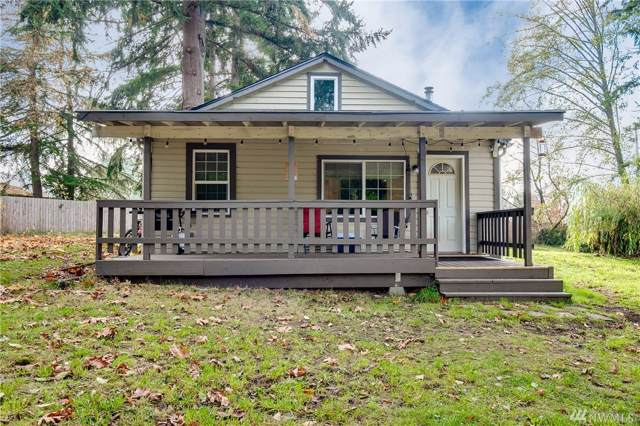 4338 Pine Rd NE, Bremerton, WA 98310 (#1545582) :: KW North Seattle