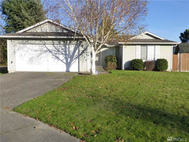 961 Summer Meadows Ct, Sedro Woolley, WA 98284 (#1545601) :: Hauer Home Team
