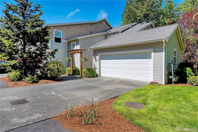 2729 Cody Cir #102, Bellingham, WA 98225 (#1545602) :: Costello Team