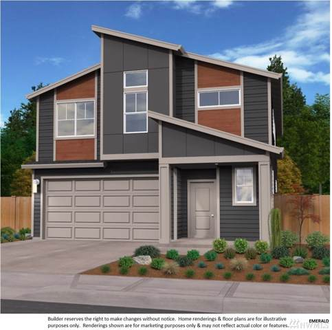 2535 176th Place NE, Marysville, WA 98271 (#1545603) :: Costello Team