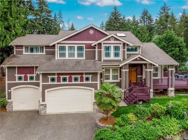 19206 11th Place W, Lynnwood, WA 98036 (#1545604) :: Record Real Estate