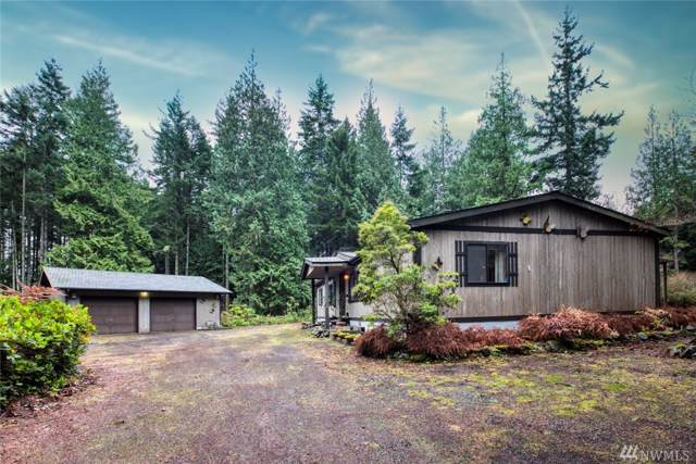 150 Maxwell Ave, Port Townsend, WA 98368 (#1545608) :: Crutcher Dennis - My Puget Sound Homes