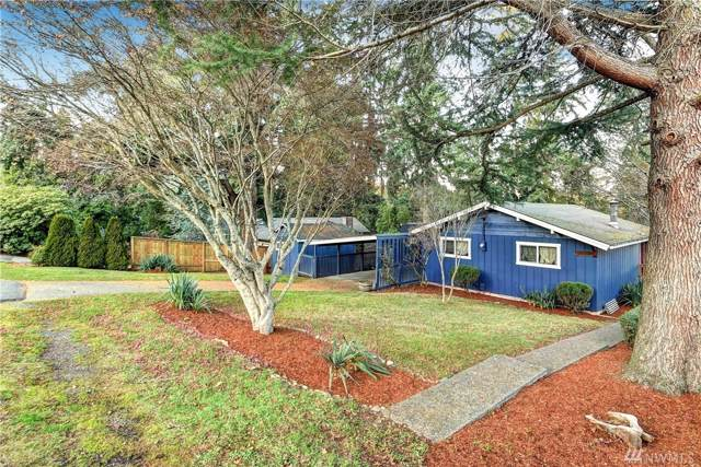 1249 Mount Baker Ave, Camano Island, WA 98282 (#1545610) :: Alchemy Real Estate