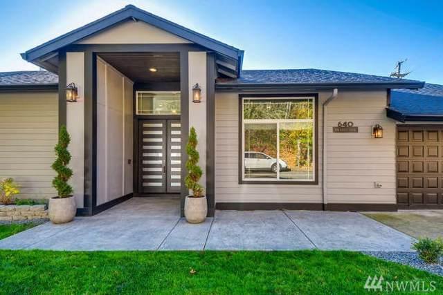 640 NW Brady Rd, Camas, WA 98607 (#1545616) :: Record Real Estate