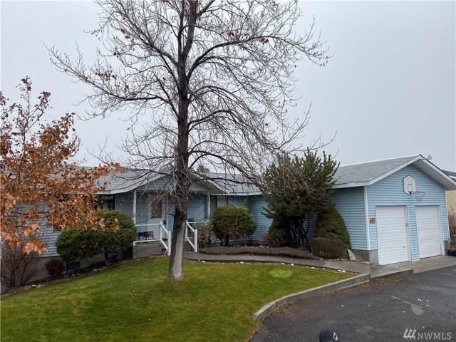 408 Spring Cir W, Mattawa, WA 99349 (#1545619) :: Ben Kinney Real Estate Team