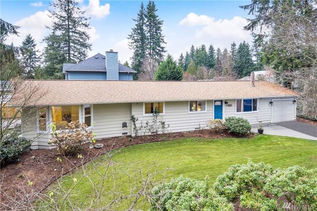 3021 112th Place SE, Everett, WA 98208 (#1545624) :: Lucas Pinto Real Estate Group