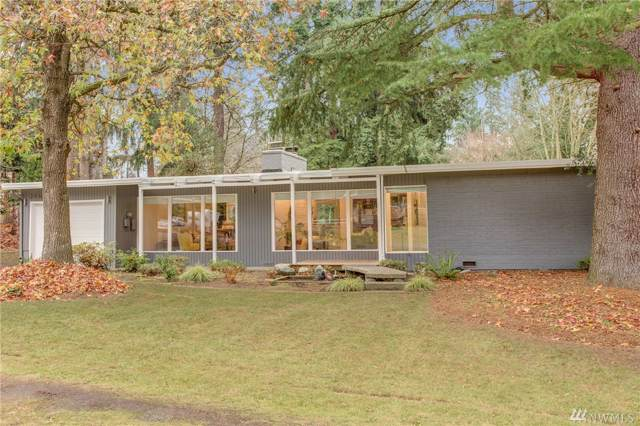 24309 2nd Place W, Bothell, WA 98021 (#1545636) :: Lucas Pinto Real Estate Group