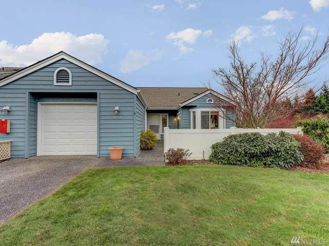 3658 224th Place SE, Issaquah, WA 98029 (#1545647) :: NW Homeseekers