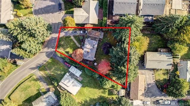 10935 NE 133rd St, Kirkland, WA 98034 (#1545650) :: Mosaic Home Group
