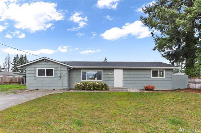 3381 92nd St S, Lakewood, WA 98499 (#1545655) :: Commencement Bay Brokers
