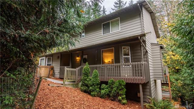 1676 Sapphire Trail, Bellingham, WA 98226 (#1545673) :: Lucas Pinto Real Estate Group