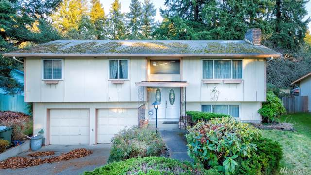 11311 105th Ave SW, Lakewood, WA 98498 (#1545687) :: KW North Seattle