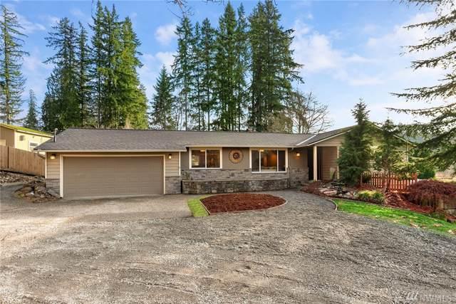 22025 NE Redmond Fall City Rd, Redmond, WA 98053 (#1545689) :: Lucas Pinto Real Estate Group