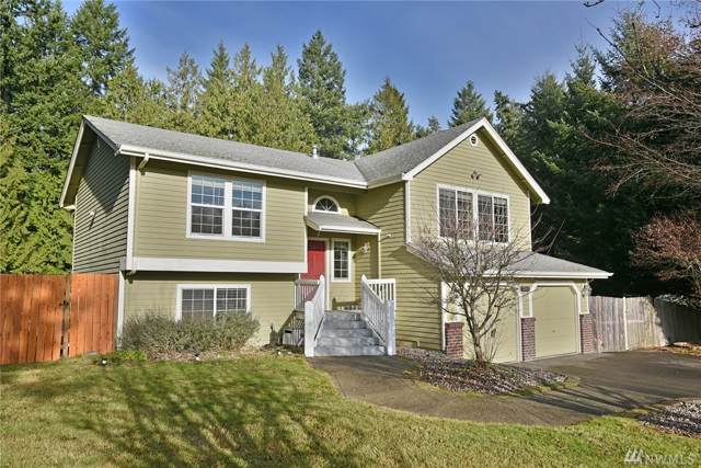 2142 Dunrobin Lane E, Port Orchard, WA 98366 (#1545691) :: Keller Williams Realty