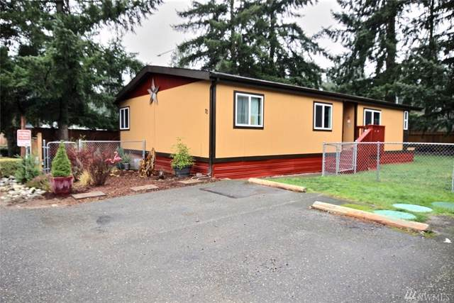 33422 192nd Ave SE #70, Auburn, WA 98092 (#1545700) :: Keller Williams Western Realty