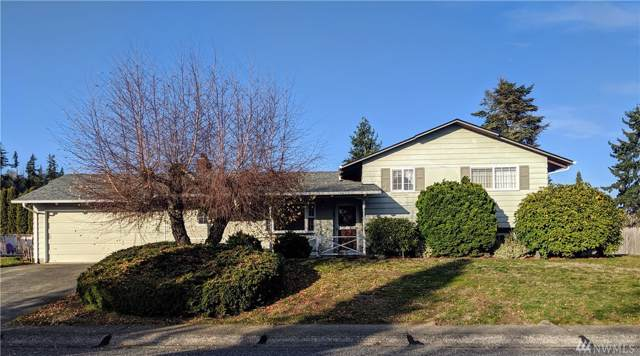 19923 Lei Garden Rd, Burlington, WA 98233 (#1545705) :: Alchemy Real Estate