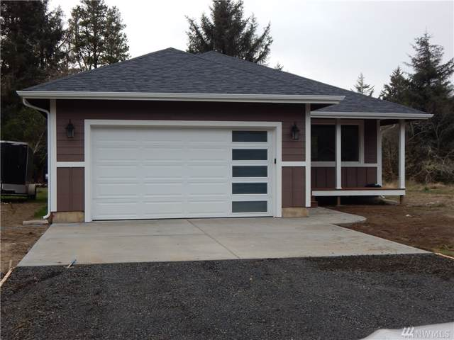 361 Mt Olympus Ave SE, Ocean Shores, WA 98569 (#1545713) :: Lucas Pinto Real Estate Group